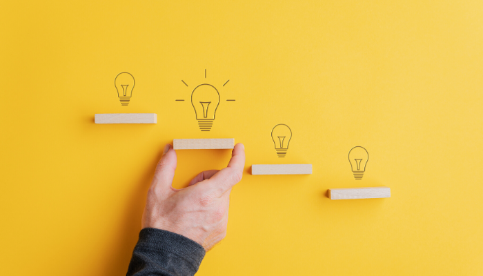 Innovation assurance et contentieux
