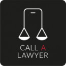 Logo Call a Lawyer