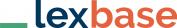 Logo Lexbase