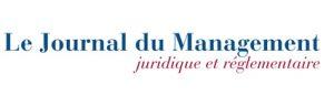 journal_du_management juridique